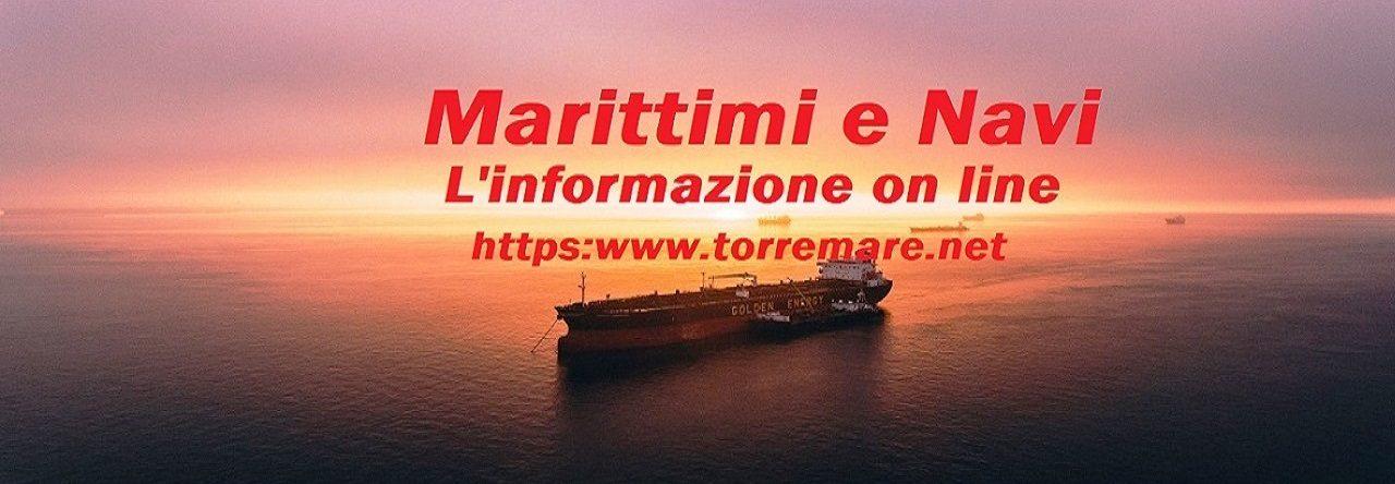 il sito dei marittimi ESCAPE='HTML'